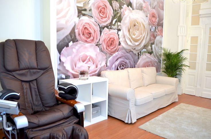 studio videochat locatie de lux in Bucuresti
