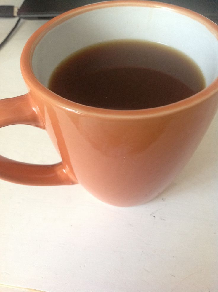 This is what I drink most mornings before food. 1 tsp of molasses, honey and lemon juice. This helps me fight off cold, removed period cramps and heavy flow, and cleans out my stomach and promotes skin health. Honey is an antibacterial, lemon is full of vitamin C and molasses is packed with iron.  I love it because even though it's not the best tasting beverage, the benefits can be seen instantly. However, the taste isn't for everyone, but it grows on you.