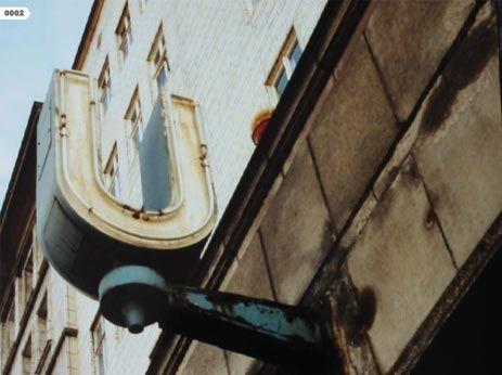 http://www.buchstabenmuseum.de/buchstaben/buchstaben/sammlung.php