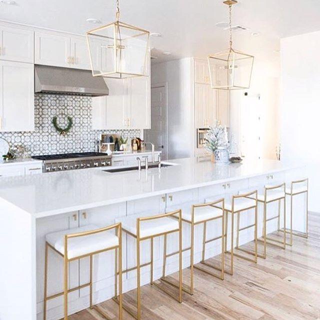 Ungewöhnlich Designer Küchen Jackson Nj Galerie - Küchenschrank ...