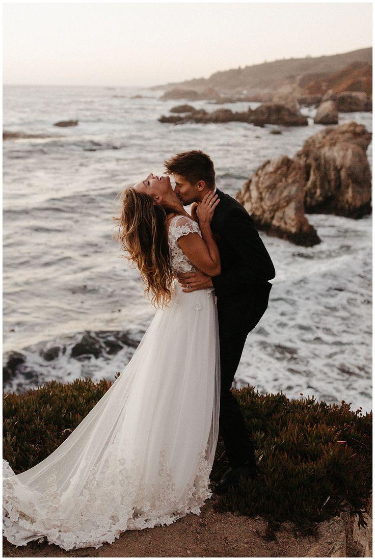 скорей кругу свадебные фотографы калифорния ныне тюменской области