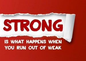 Serious Bodybuilding: Fit Quotes, Health And Fit, Motivation Fit Pictures, Stay Strong, Strength Training, Workout Quotes, Fit Goals, Weights Loss, Be Strong