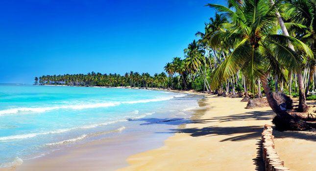 You wanna be on vacation Pete? Cause I can make that happen.  #madmen #socialmen #SMM: Beaches,  Coast, Seashore,  Seacoast, Dominican Republic Villas,  Sea-Coast, Dominican Republic, Las Terrena, Playa Coson