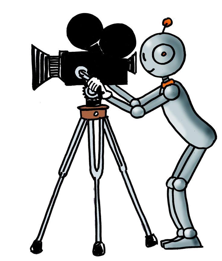 50 films à voir à l'école primaire (liste BdG). - bout de geek