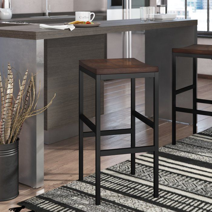 Sharla Bar Counter Stool Bar Furniture Counter Stools Bar Stools