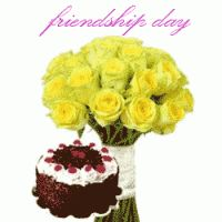 Online Gifts India,Birthday Plant Gifts,flowering plants in india,shop plants online india,Feng Shui Plants For Office,cakes and chocolates online,Gift Baskets for Men,love baskets for him