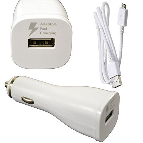 Samsung Car Charger for Samsung Galaxy Note 4/Edge/S6/S6 Edge - Non-Retail Packaging - White Samsung http://www.amazon.com/dp/B01188EGAC/ref=cm_sw_r_pi_dp_rq2.vb1PJARNW