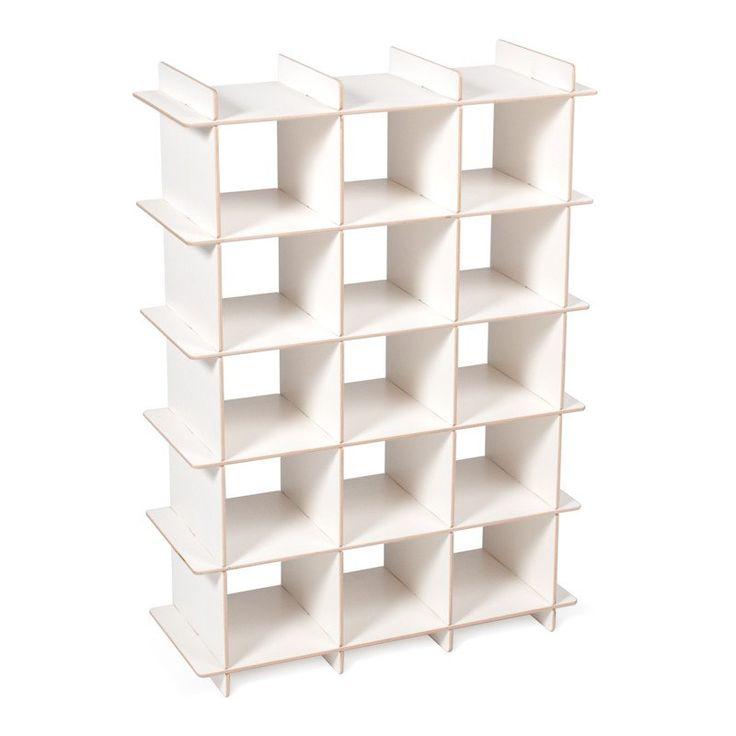 1000 ideas about vertical shoe rack on pinterest garage. Black Bedroom Furniture Sets. Home Design Ideas