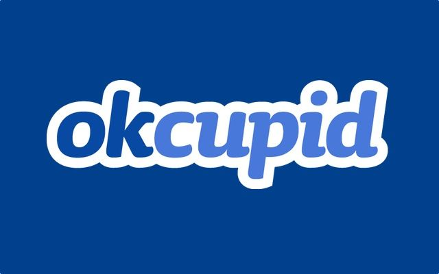 OkCupid Review Everything You Need to Know Okcupid