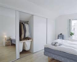 Bildresultat för garderob snedtak