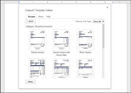 Educational Technology and Mobile Learning: Professionally Designed Templates to Use in Google Docs and Sheets