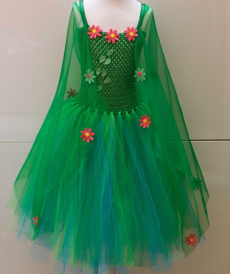Summer dress etsy 5th
