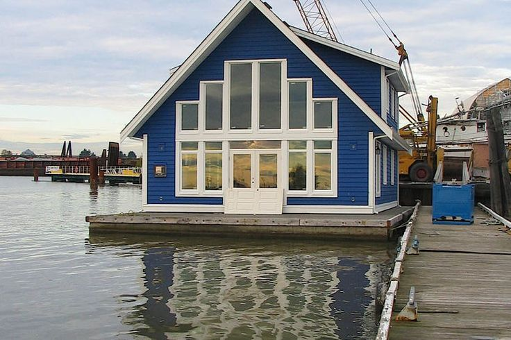 1000 Images About Houseboats On Pinterest Houseboat