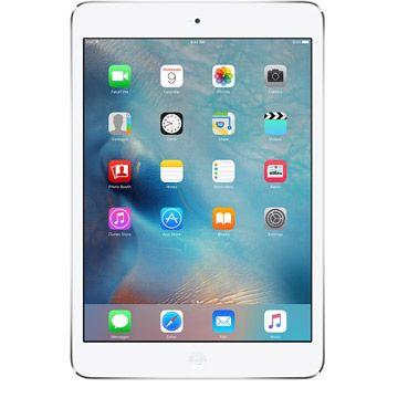"Enter our giveaway, and you'll automatically be eligible to win an iPad Mini 2 with Wi-Fi. <strong><span style=""color: #b32025"">You can enter up to three (3) times per e-mail address per day.</span></strong> Deadline 8.24.16."