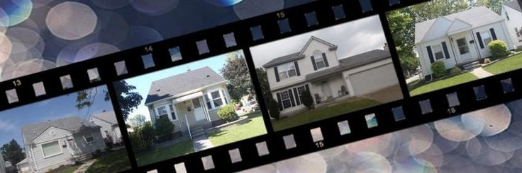 We provide service Foreclosed Homes for Sale Detroit information on foreclosed homes and investment properties management and parking management services in the Metro Detroit area.