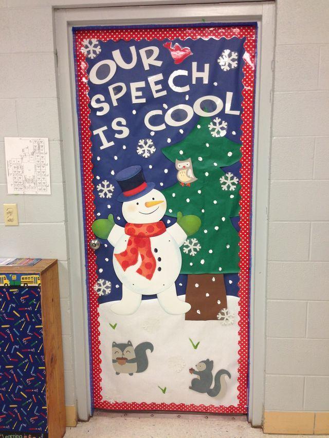 Speech Language Classroom Decorations ~ Best classroom decor images on pinterest