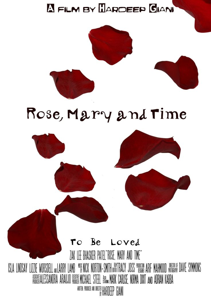 ROSE MARY and TIME - Best of the short film. Played at WILDsounds May 2013 event http://www.wildsound.ca/rose_mary_and_time.html