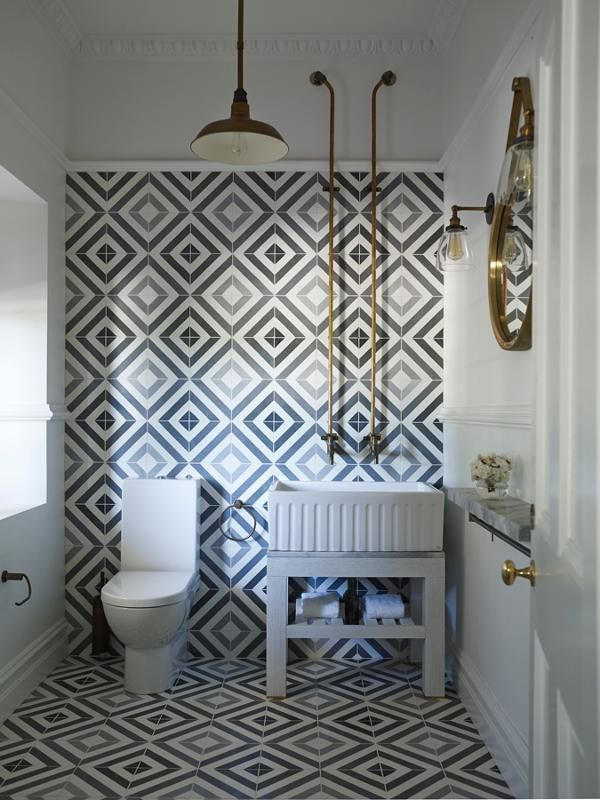 sumptuous design ideas bathroom vanities richmond hill. The Grand Design  97 best Bathroom vanity images on Pinterest Half