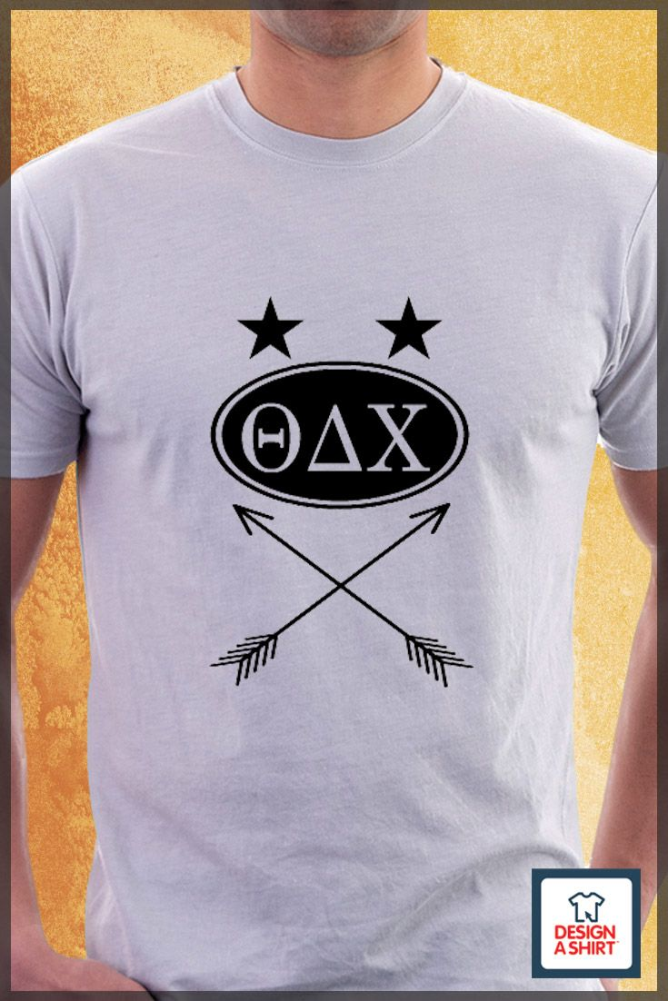 95 best Greek T-Shirt Templates & Designs images on Pinterest | Role ...