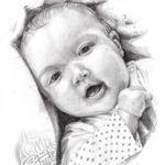 little-baby-grandchild