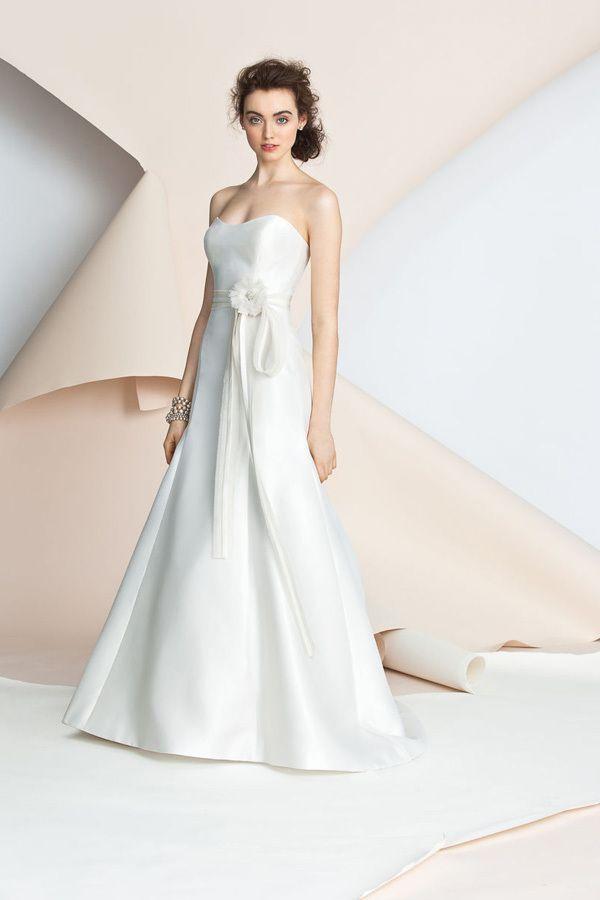 Wedding Dresses Orlando Florida At Exclusive Wedding Decoration And