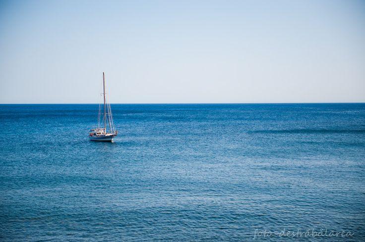 RED BEACH- SANTORINI