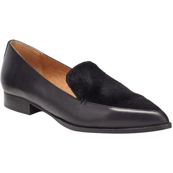 John Lewis Shoe Heel Tips
