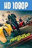Estrenamos la película Need For Speed 3D SBS Latino la cual fue lanzada en el 2014 primera adaptación del videojuego que lleva el mismo título de la película