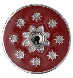 Pilgrim coin 441336302