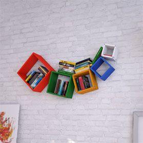 Полки LATITUDE Flex Shelf set 106