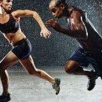 Entrenamiento de Velocidad: 30-20-10 | Entrenamiento para Corredores