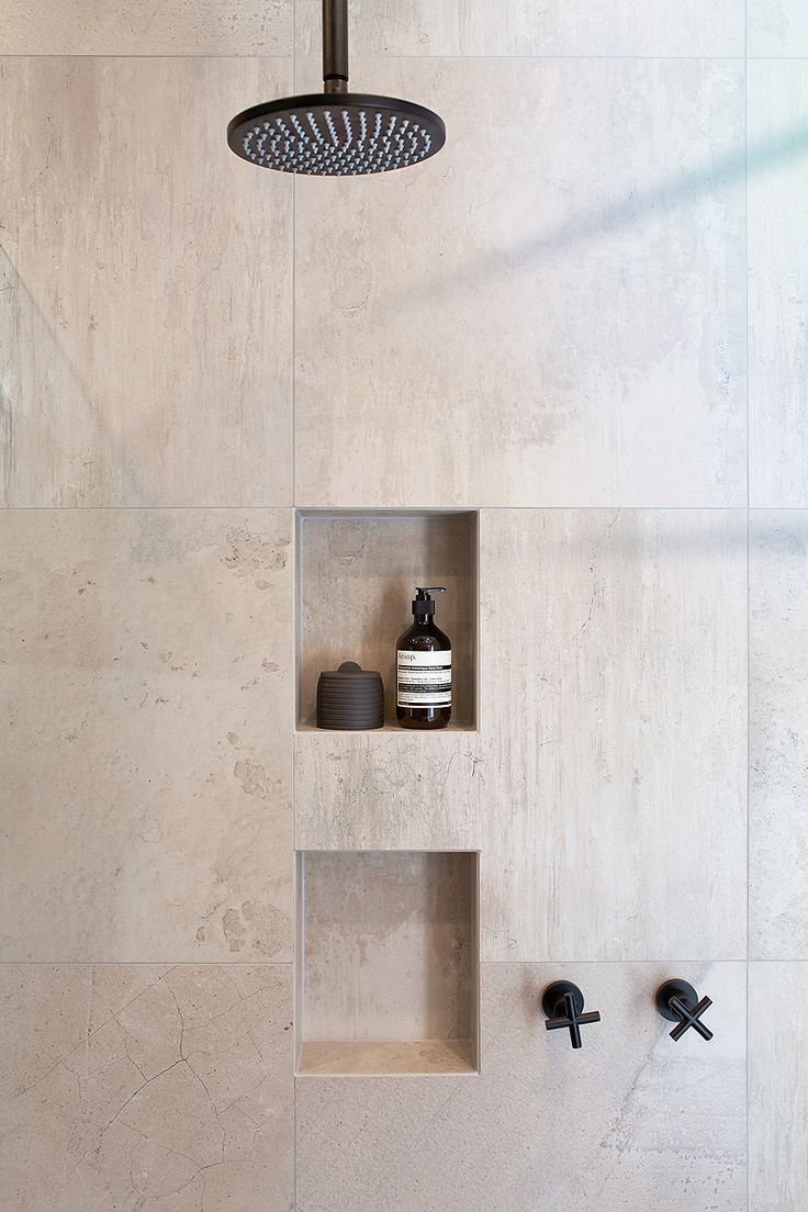 Bathroom and Kitchen Renovations and Design Melbourne   GIA Renovations. 17 Best images about Black Bathroom Products on Pinterest