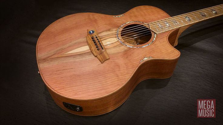 Can't find the Cole Clark model you would like in the finish you would like? Not a problem! Just order a custom build #coleclark #coleclarkcustom #customorder #coleclarkguitar #coleclarkaustralia #coleclarkguitars #acousticguitar #guitar #megamusic #megamusicwangara