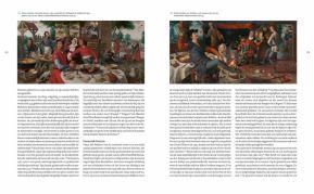 http://www.boijmans.nl/nl/446/de-ontdekking-van-het-dagelijks-leven-van-bosch-tot-bruegel