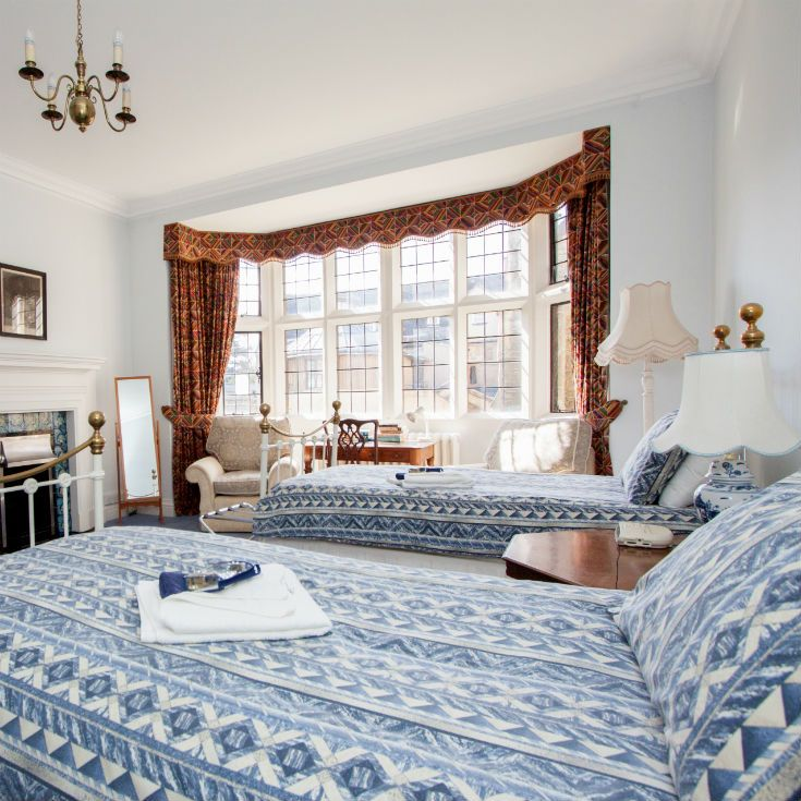 University College Oxford B&B – singles and doubles in the heart of Oxford - find out more at http://www.univ.ox.ac.uk