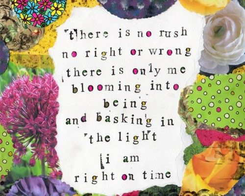 28 best images about quotes bloom on pinterest gardens