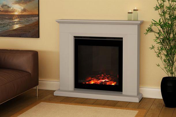 les 25 meilleures id es de la cat gorie cheminee electrique sur pinterest chemin e electrique. Black Bedroom Furniture Sets. Home Design Ideas