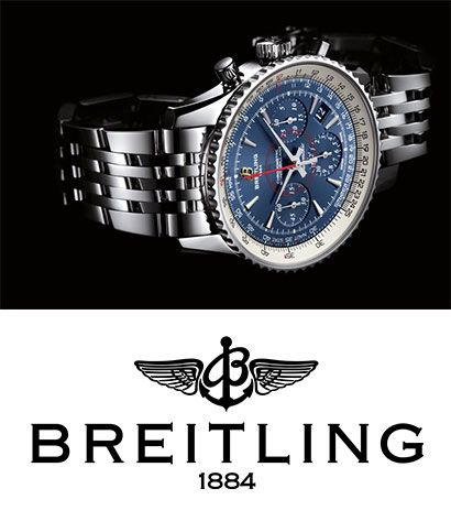 New Breitling Montbrillant 01 Mens Luxury Watch AB0130C5/C894-448A | Find out more @majordor.com | www.majordor.com
