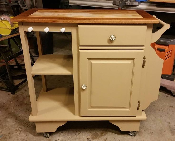 kitchen island cart diy 1000 images about diy kitchen island cart on 5012