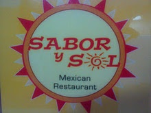 Sabor Y Sol Kansas City KS - Previously Sol Azteca