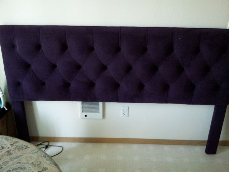 Image result for head board