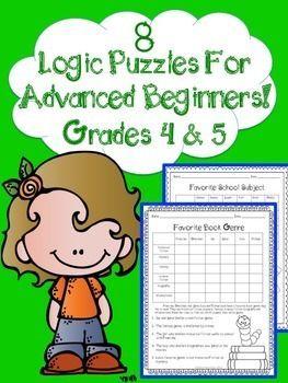 Fourth Grade Math Worksheets   edHelper com