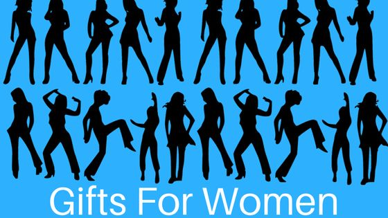 Find great gifts for women and contribute to a good cause by using the links below. We feature all types of great ideas for gifts for women here to help you get ideas on what you to buy for your wife, girlfriend, mother, daughter, sister, granddaughter, friend or BFF. The trick to buying the best
