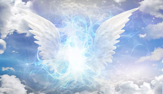 People who have studied angels have discovered there are certain ways in which angels make their presence felt. You may have experienced these sensations ...