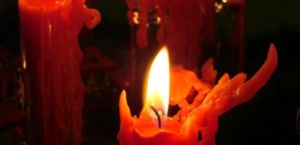 +27793007029 Love Spells/Black And White Magic Love Spell Caster In Bloemfontein: One Day Special Prayers And Black / White Love Spe...