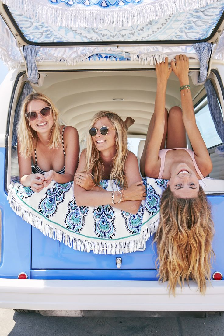 DESCRIPTION 10% of the net profit from this towel goes to charities that support our oceans and wildlife. Free domestic shipping and on international orders over $125. A Bohemian free spirit is brough