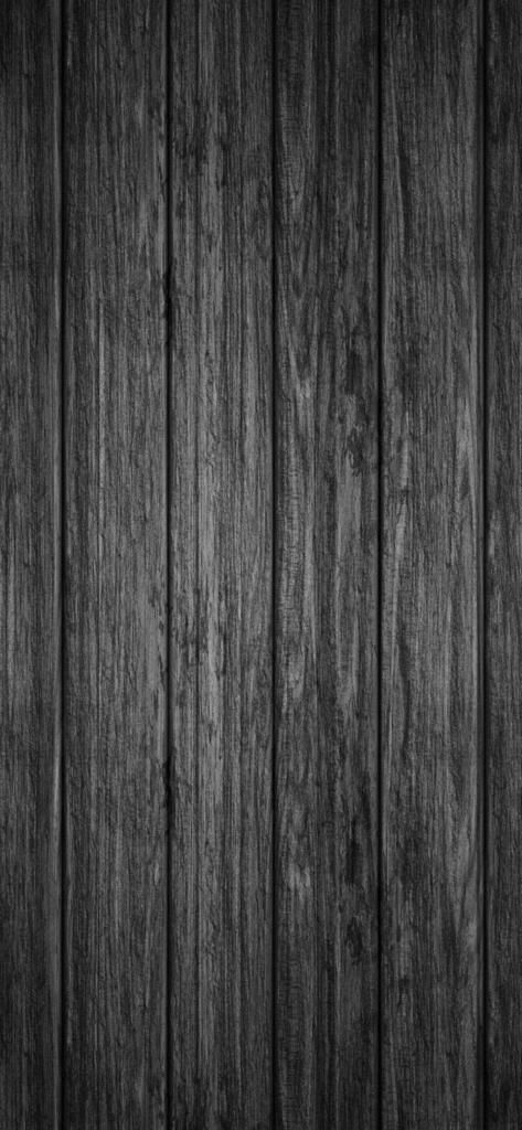 Iphone X Hd Wallpaper Wood Pattern Awesome Wallpapers Pc8 Org