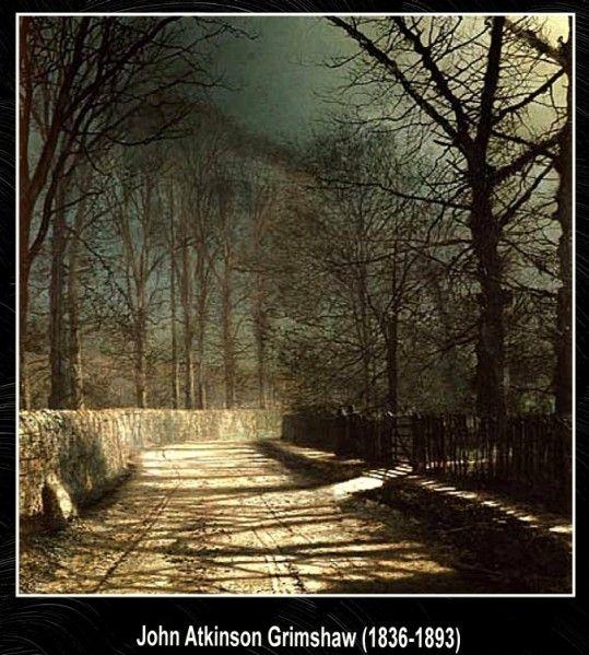 """De l'ombre ou de la lumière Lequel des deux nous éclaire Je marche vers le soleil Dans les couleurs de l'hiver De l'ombre ou de la lumière Depuis le temps que j'espère Retrouver dans un sourire Toutes les lois de l'univers (""""L'ombre et la lumière"""" Calogéro..."""