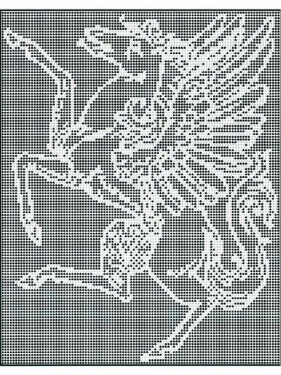 729 best Crochet, knit, tatting, loom, lace-moved winter