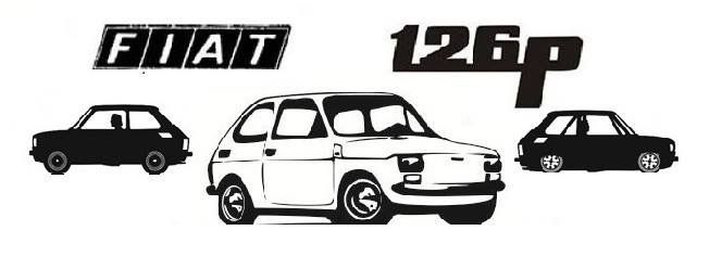 pin by tim on fiat 126 poster folder cartoon